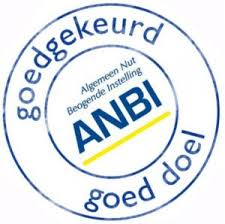 2013-12-19-stichting-tawergha-foundation-anbi-status